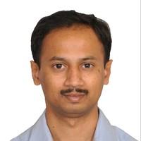 Vinay Javali