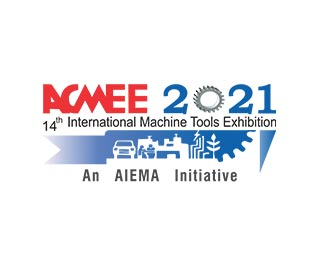 ACMEE 2021- Virtual