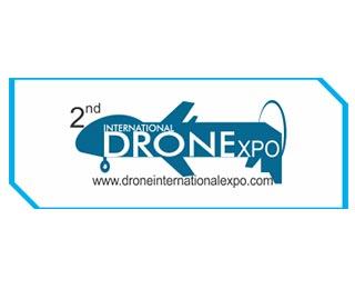 DRONExpo 2021