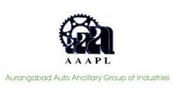 Aurangbad Auto Ancillary Pvt Ltd