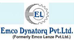 Emco Dynatorq Pvt Ltd