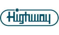 Highway Industries