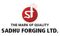 Sadhu Forging Ltd
