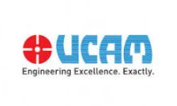 UCAM Pvt Ltd